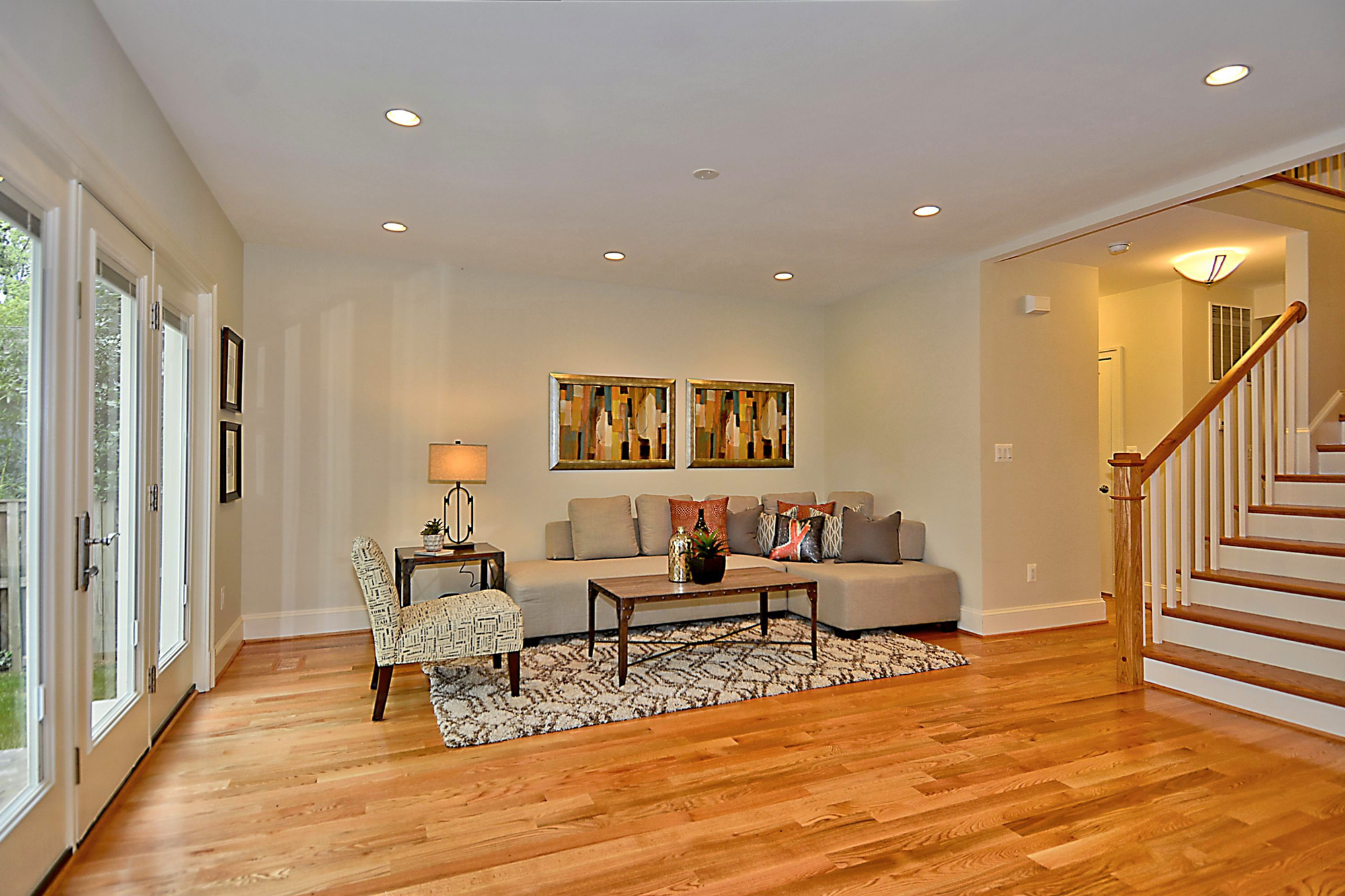 garrett park chat rooms Learn more about this condo located at 4601 park avenue # 815q which has 1 beds, 1 baths, 921 square feet and has been on the market.